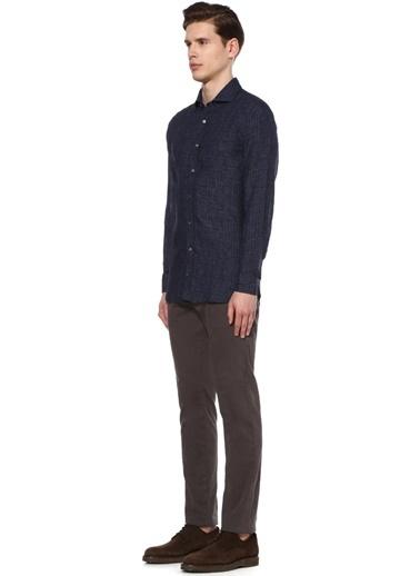 Gömlek-Beymen Collection